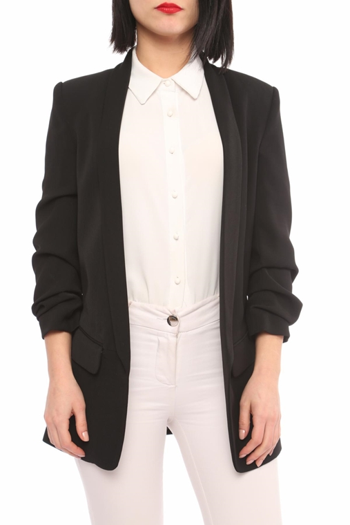 Green Country Blazer Casual Jackets