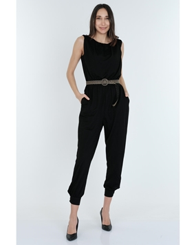 Excuse Casual Jumpsuits