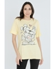 Parkhande Casual T-Shirts