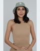 Joymiss Accessories Casual Hats And Berets