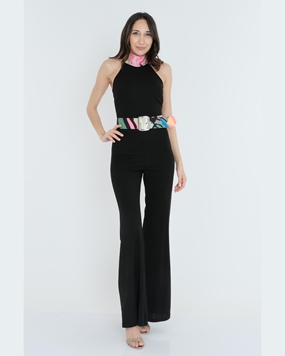 Mianotte Casual Jumpsuits