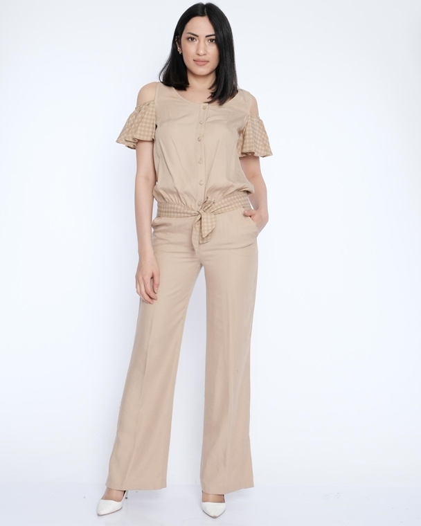 Zola Casual Suits