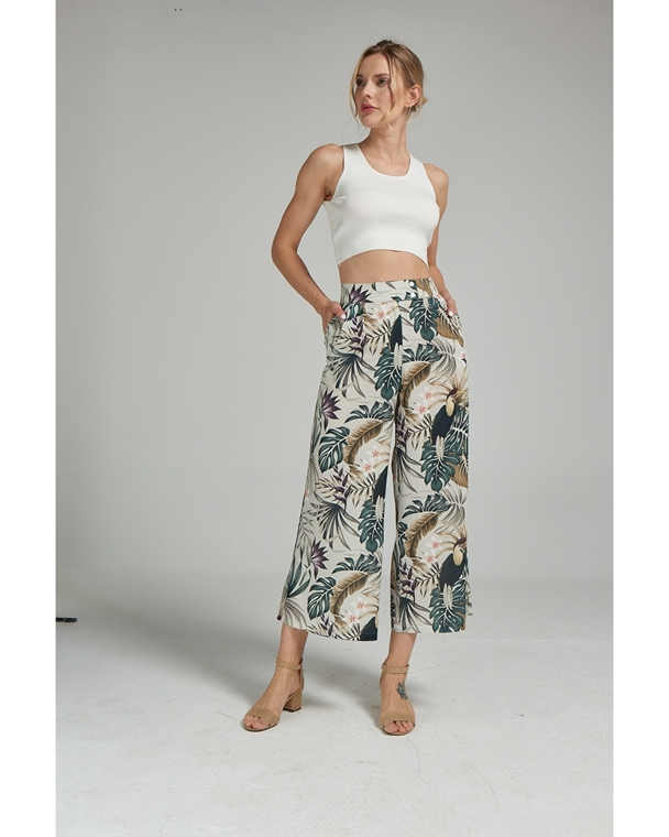 Sitore Trousers