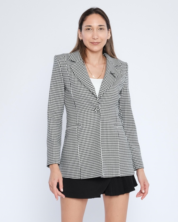 Fimore Casual Jackets