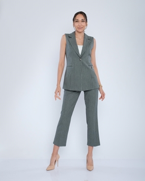 Fimore Work Wear Suits