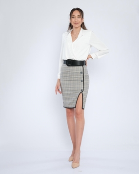 Two'e Work Wear Skirts