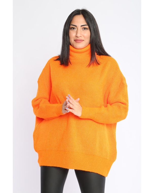 Nisan Casual Jumpers