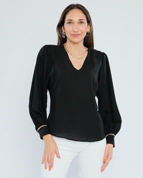 Two'e Casual Blouses