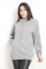 Pitiryko Casual Jumpers