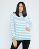Avrile Casual Jumpers