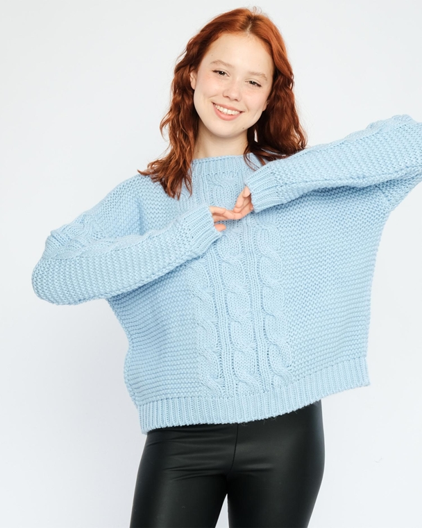 Parkhande Casual Jumpers